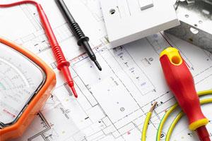 Homologação de Projetos na Eletropaulo