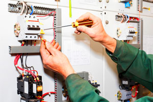 Instalação e Montagem de Sistemas Elétricos