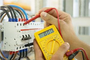 Projetos Elétricos Padrão Eletropaulo